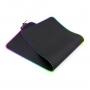 MOUSEPAD GAMER REDRAGON NEPTUNE P027 RGB 800X300X3MM