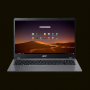 NOTEBOOK ACER ASPIRE 3 CORE I5-1035G1, 4GB, SSD 256GB, 15.6, A315-56-569F