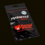 PASTA TERMICA GRIZZLY HYDRONAUT TG-H-001-RS 1GRS