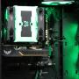 PC Reaper