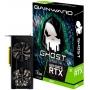 PLACA DE VIDEO GEFORCE RTX 3060 12GB GAINWARD NE63060019K9-190AU