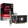 PLACA DE VIDEO RADEON R5 230 2GB AFOX AFR5230-2048D3L4