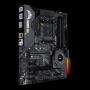 PLACA MAE SOCKET AM4 ASUS X570-PLUS GAMING/BR DDR4