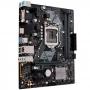 PLACA MAE SOCKET LGA 1151 ASUS H310M-E R2.0/BR DDR4