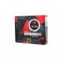 PLACA MAE SOCKET LGA 1155 AFOX IH61-MA5 DDR3