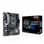PLACA MAE SOCKET LGA 1200 ASUS PRIME B560M-K DDR4