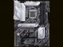 PLACA MAE SOCKET LGA 1200 ASUS PRIME Z590-P DDR4