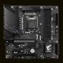 PLACA MAE SOCKET LGA 1200 GIGABYTE B560M AORUS ELITE DDR4