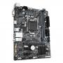 PLACA MAE SOCKET LGA 1200 GIGABYTE H410M H DDR4