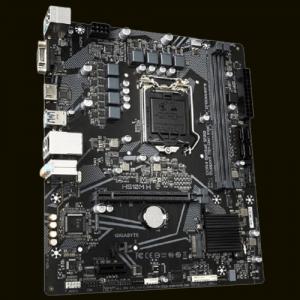 PLACA MAE SOCKET LGA 1200 GIGABYTE H510M H DDR4