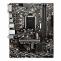 PLACA MAE SOCKET LGA 1200 MSI H410M-A PRO DDR4