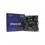 PLACA MAE SOCKET LGA 1200 PCWARE  IPMH510G DDR4