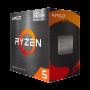 PROCESSADOR AMD AM4 RYZEN 5 5600G 3.9/4.4GHZ