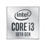PROCESSADOR INTEL 1200 CORE I3 10105F 3.7/4.4GHZ