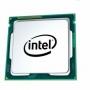 PROCESSADOR INTEL 1200 DUAL CORE G6400 4.0GHZ