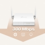 ROTEADOR WIRELESS TP-LINK TL-WR829N