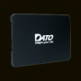 SSD SATA3 120GB DATO DS700SSD-120GB