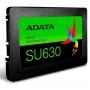 SSD SATA3 960GB ADATA ASU630SS-960GQ-R