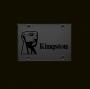 SSD SATA3 960GB KINGSTON SA400S37/960G