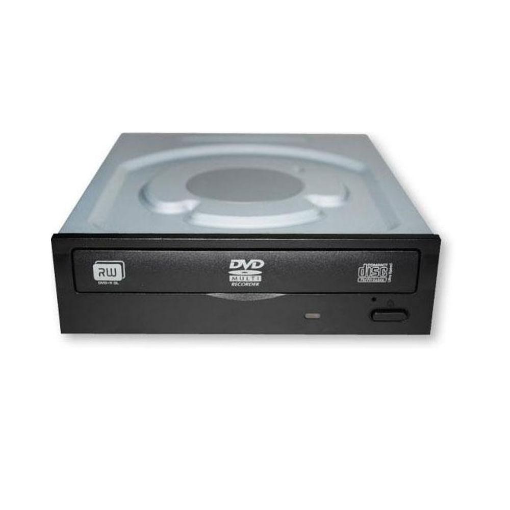 GRAVADOR DE DVD SATA FASTER FS-356