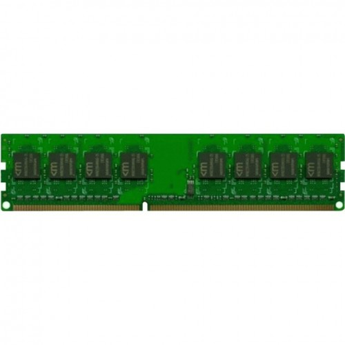 MEMORIA DDR3 8GB 1600MHZ MUSHKIN PC3L-12800 992031