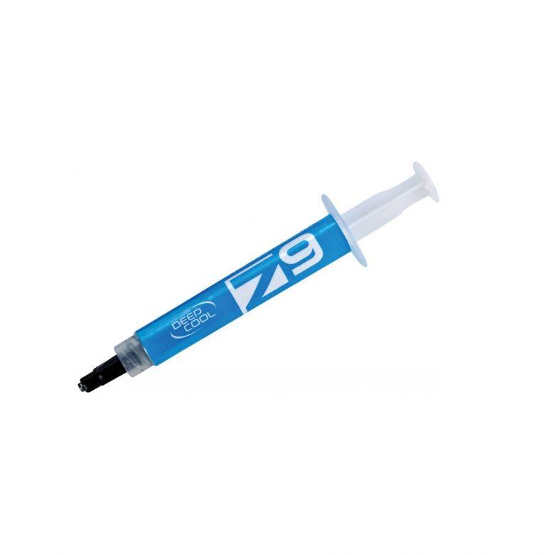 PASTA TERMICA DEEPCOOL Z9 II DP-TIM-Z9-2 3GRS