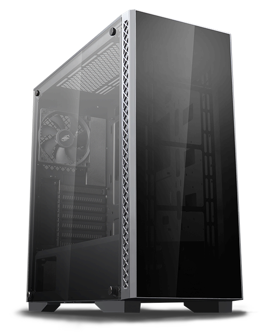 PC Workstation Ultra