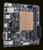 PLACA MAE ASUS PRIME J4005I-C/BR CPU INTEGRADA INTEL CELERON DUAL-CORE J4005 SOC