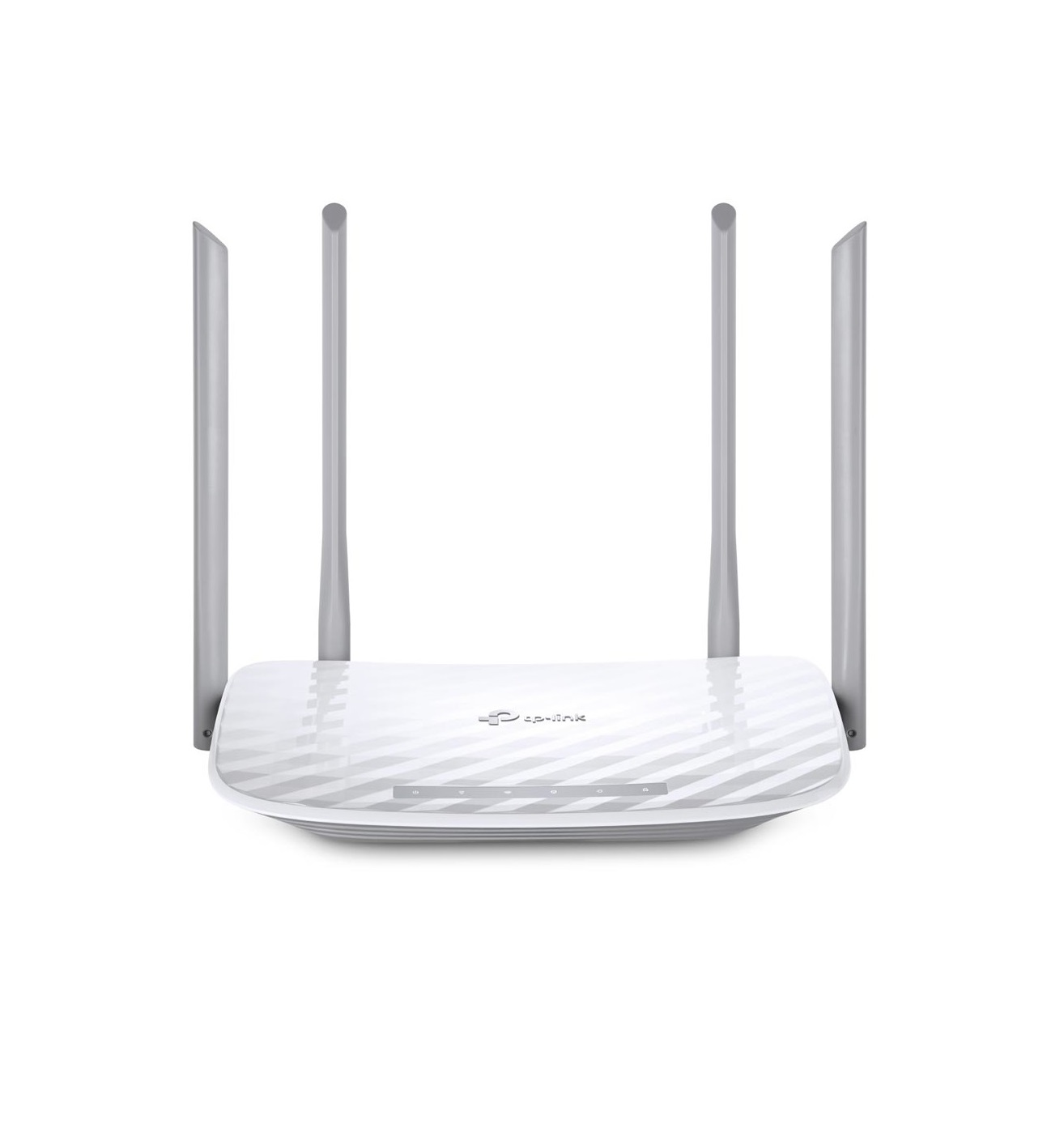 ROTEADOR WIRELESS TP-LINK ARCHER C50 DUAL BAND