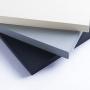 Papel Color Plus 27x23cm 240g/m² - 50fls