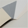 Papel Mix 10,5x15,5cm - 20fls