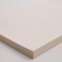 Papel Pólen 42x21cm 90g/m² Pautado - 100fls