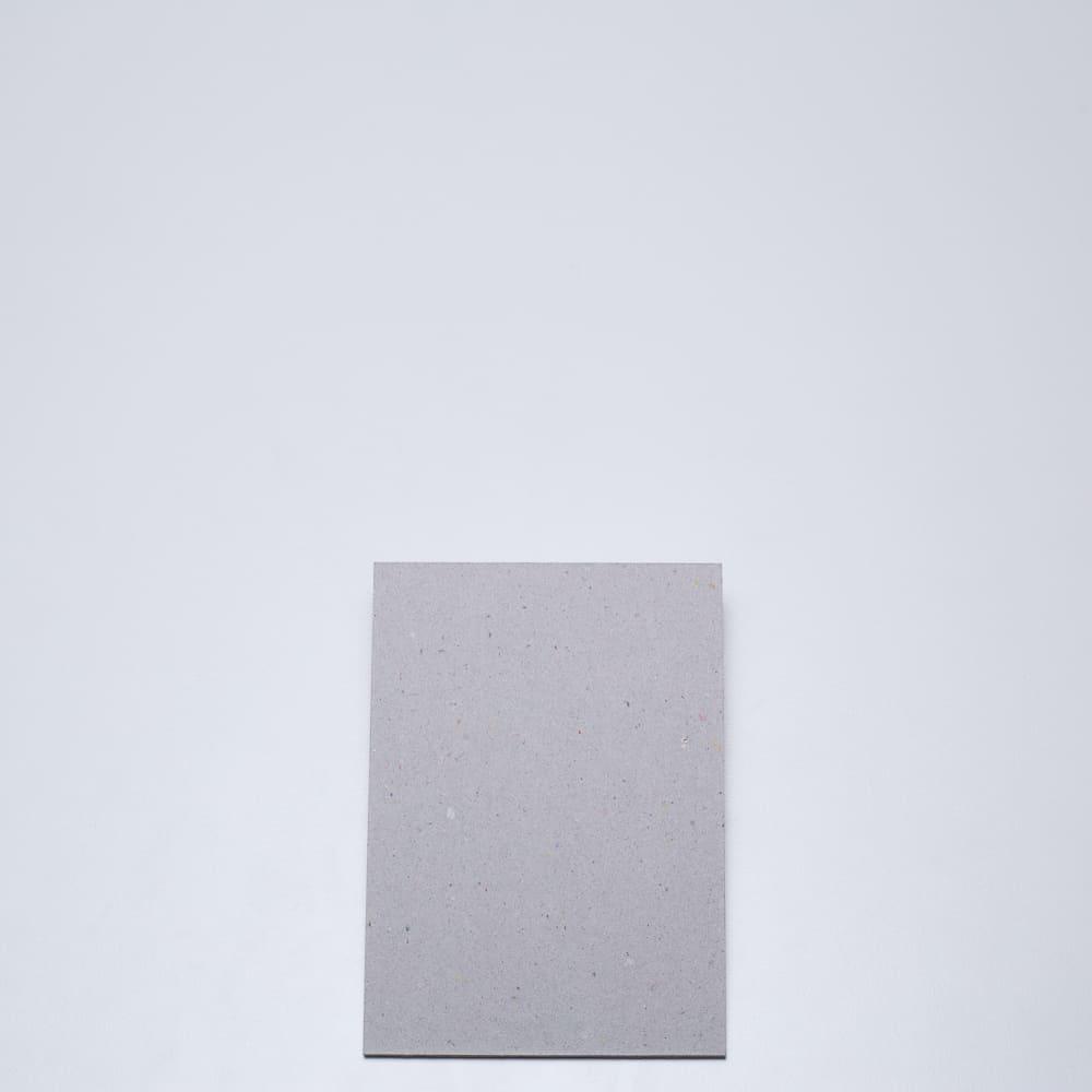 Conjunto de capas - 10x14cm