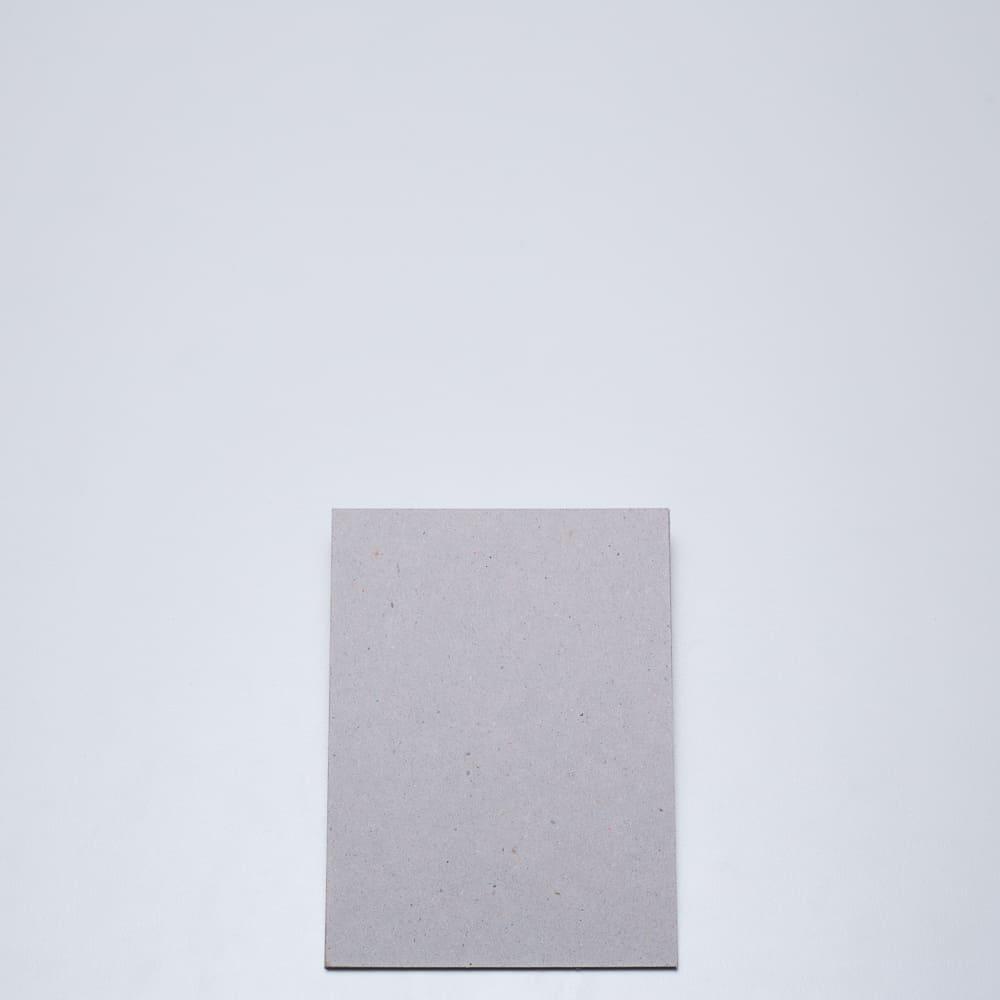 Conjunto de capas - 11x15,5cm
