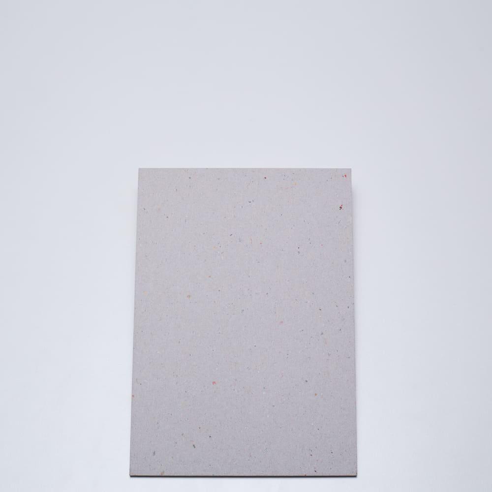 Conjunto de capas - 14x20cm