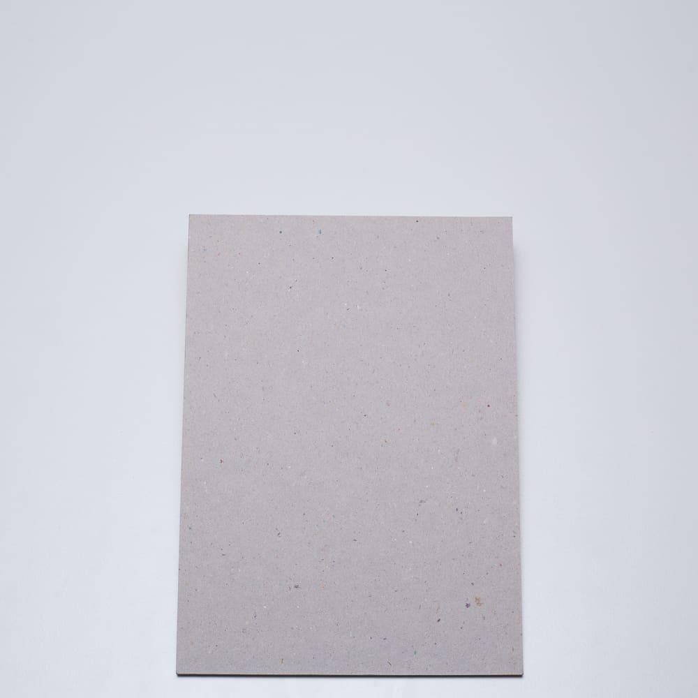 Conjunto de capas - 15,3x21,8cm