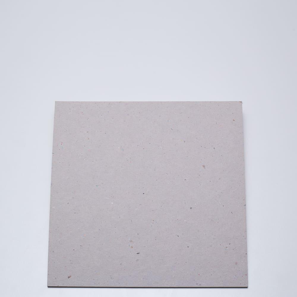 Conjunto de capas - 20x20,5cm
