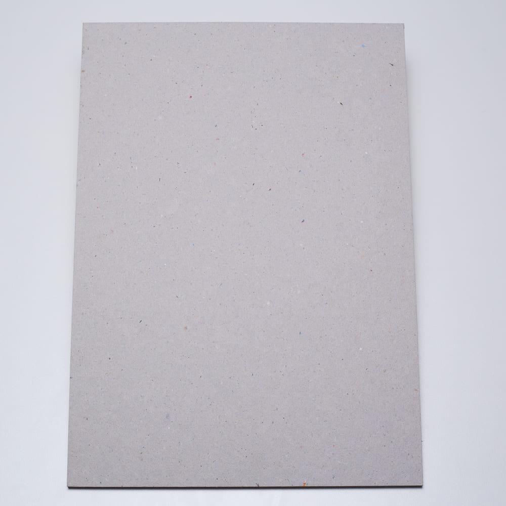 Conjunto de capas - 21x29,7cm