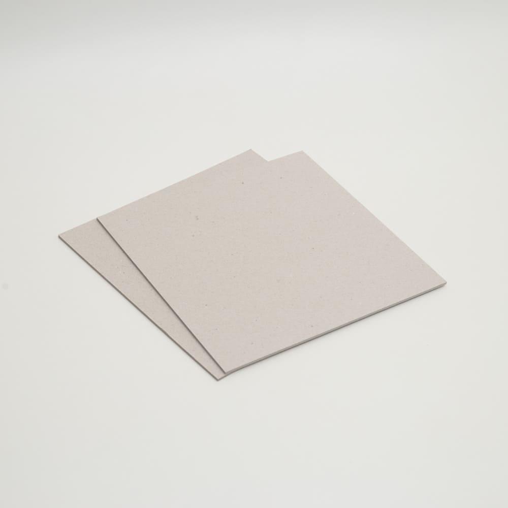 Conjunto de capas - 26x26cm