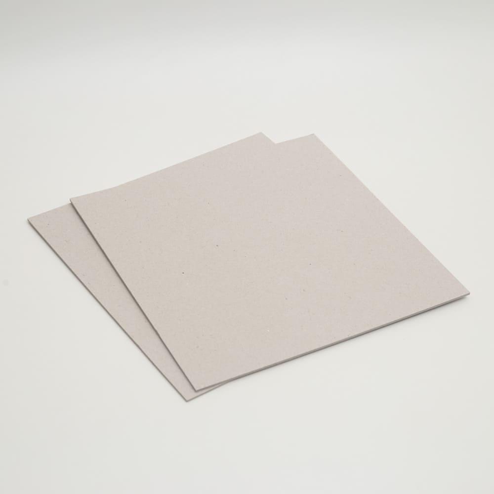 Conjunto de capas - 32x32cm