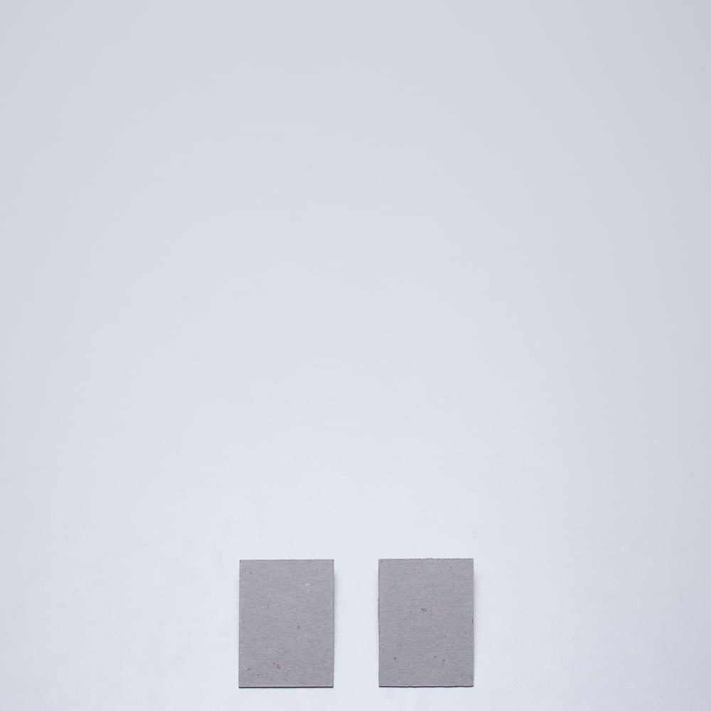 Conjunto de capas - 4,5x5,4cm - post it (10cj)