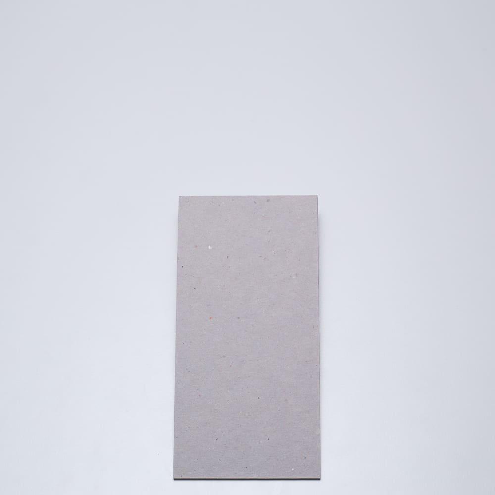 Conjunto de capas - 9x18cm