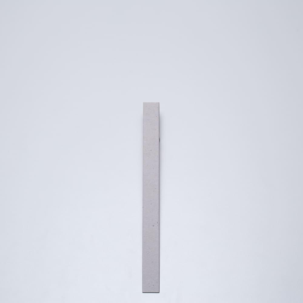 Lombada - 1,3x20cm