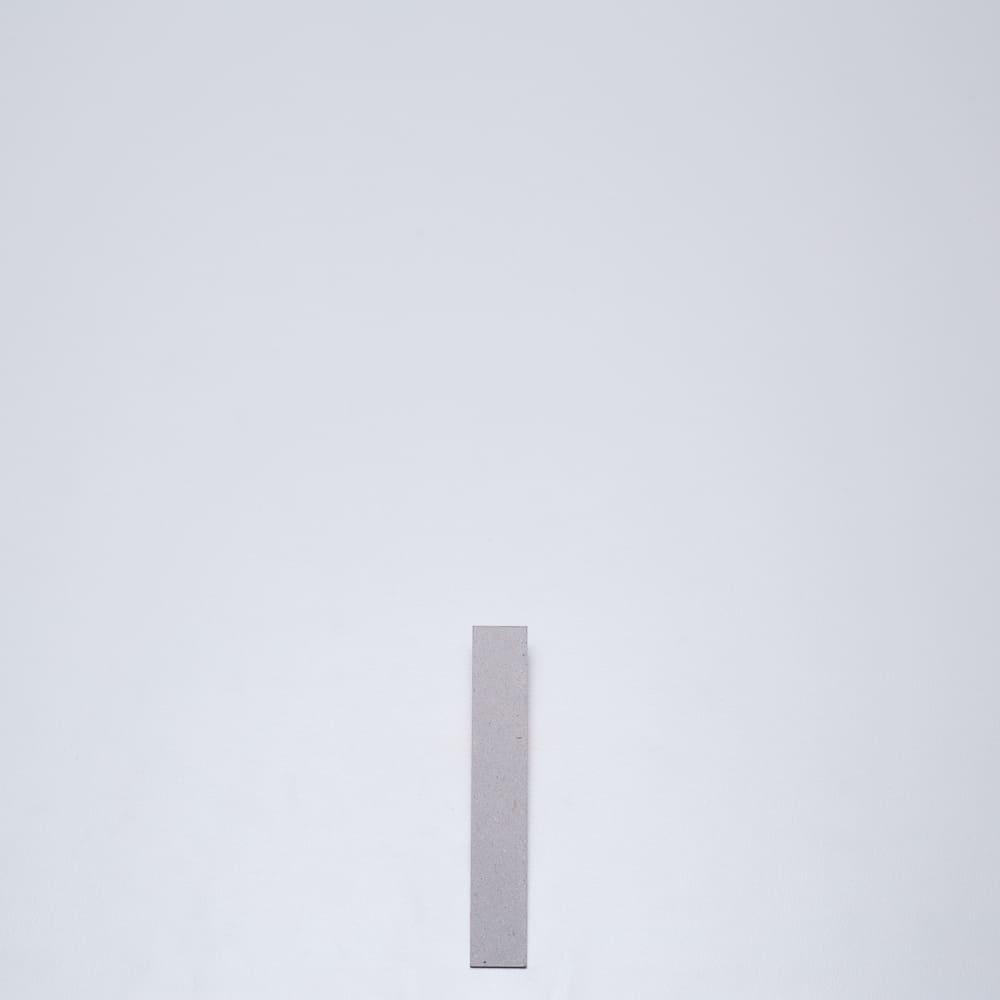 Lombada - 1,7x14cm