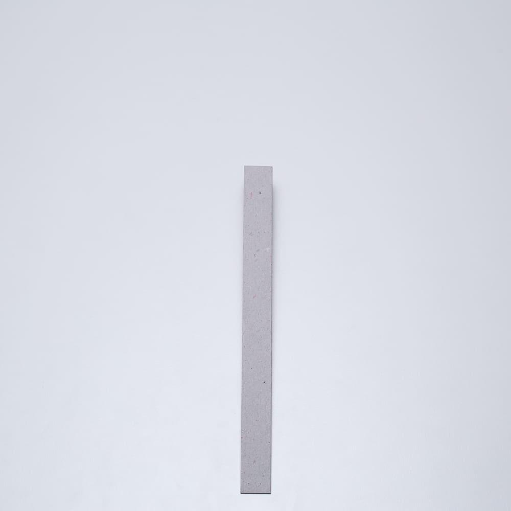 Lombada - 1,8x21,8cm