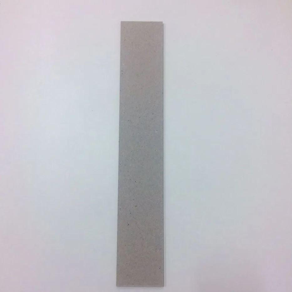 Lombada - 5X30,3cm
