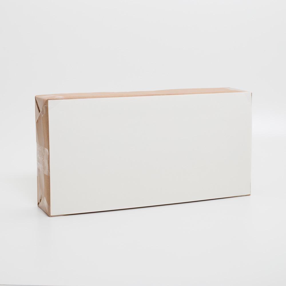 Papel Pólen 42x21cm 90g/m² Sem Pauta - 500fls