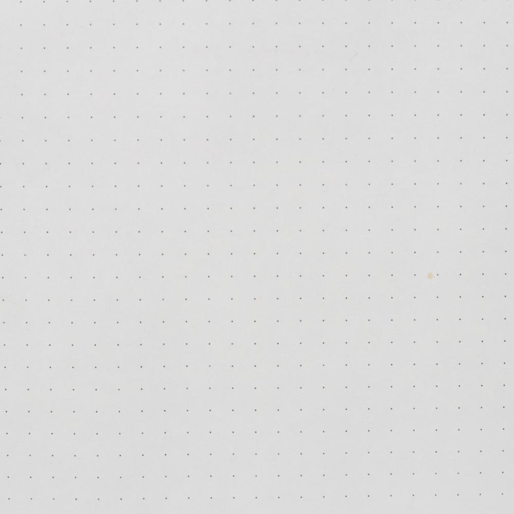 Papel Pólen A4 90g/m² Pontilhado - 100 fls