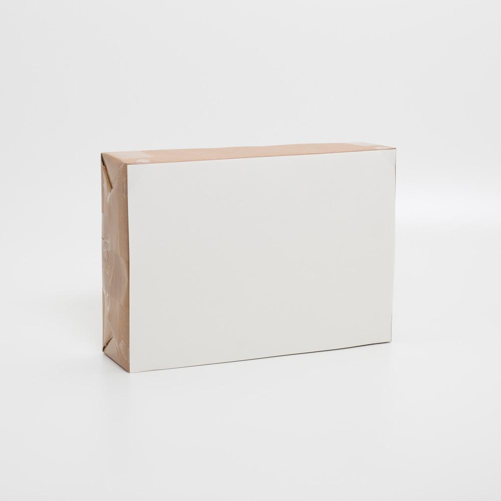 Papel Pólen A4 90g/m² Sem Pauta - 500 fls