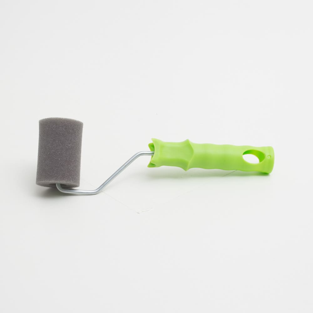 Rolo de Espuma Cinza 988 - 5cm